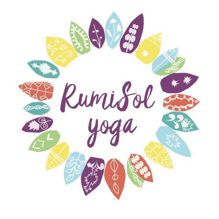RumiSol Yoga
